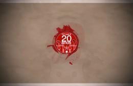 """Documentário """"Memória Fetamce 20 anos"""""""